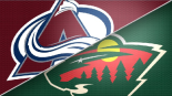 colorado-avalanche-minnesota-wild-at-home