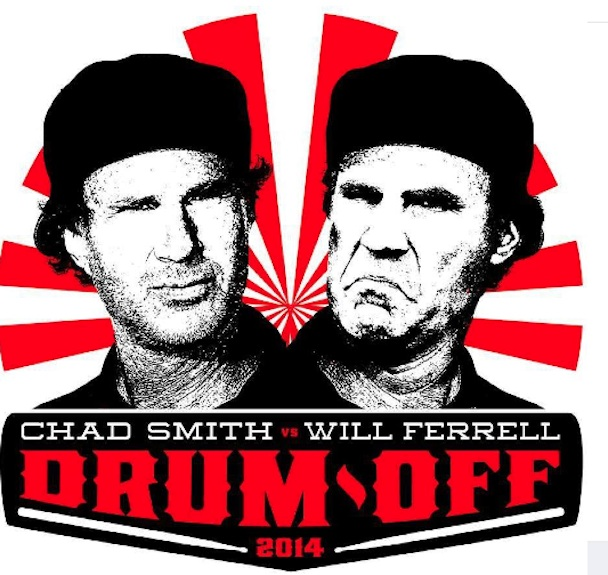 640xNxWill-Ferrell-Chad-Smith-drum-off_jpg_pagespeed_ic__wnsWNHSIp
