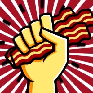bacon-screenshot