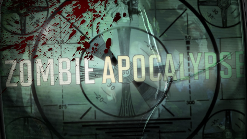 zombie-apocalypse-call-tracking