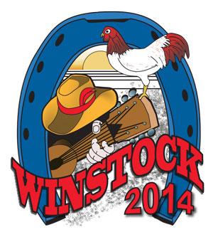 Logo_2014_300x333