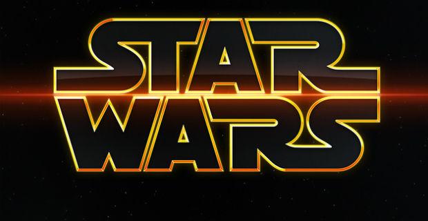 star-wars-episode-7-image
