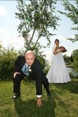 wedding-couple-football-200x300