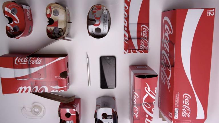 CokeVRHeader