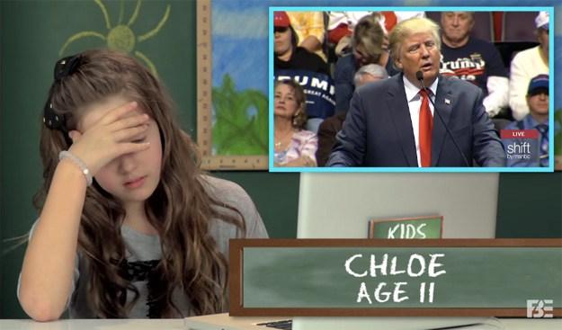 kids-react-trump
